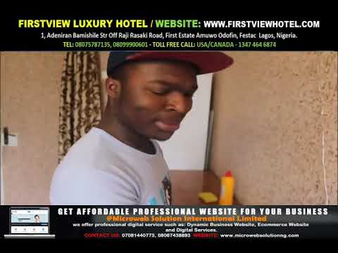 Download African Home # Episode 1  False Accusation