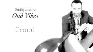 Sadiq Jaafar - Croud (Official Audio) | صادق جعفر - كرد