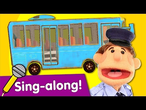 wheels-on-the-bus-sing-along-|-nursery-rhyme-|-#readalong-with-super-simple-songs