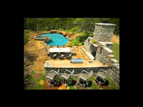 Landscaping Steep Slopes Design | Hillside Landscaping Ideas - YouTube