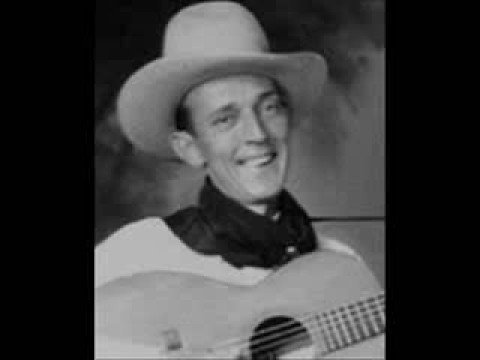 Jimmie Rodgers  T For Texas