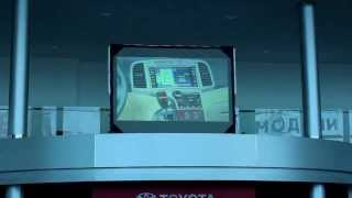 Аренда проектора и экрана(, 2013-10-02T21:47:02.000Z)