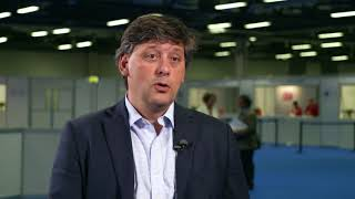 BCL-2 inhibitors: the current landscape