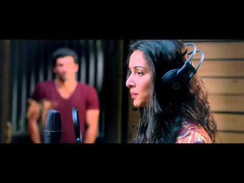 Meri Aashiqui HD from the movie Aashiqui 2