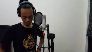 Video Rocker  dangdut .. cadas mendayu download MP3, 3GP, MP4, WEBM, AVI, FLV Agustus 2018