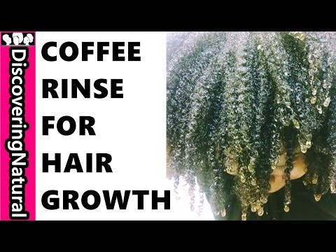 how-to-use-coffee-rinse-for-hair-growth-and-hair-loss