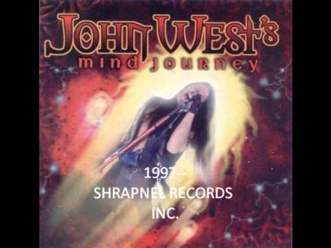 JOHN WEST(VOCALS)-FAIR TRADE