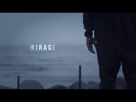 Mirage – Dino James