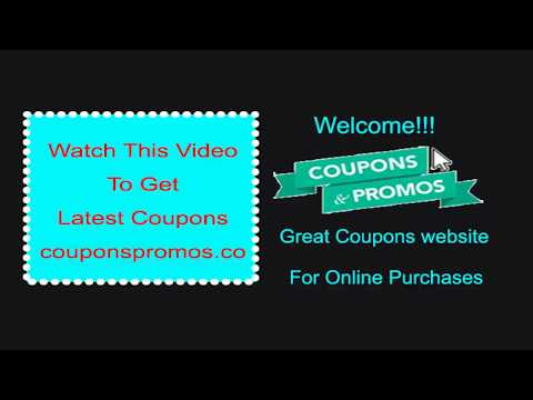 Nuleaf Naturals Coupons | How to use Nuleaf Naturals Coupons