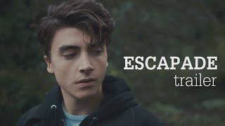 Trailer Escapade