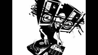 Good Vibrations Dubstep (DJ KRON)