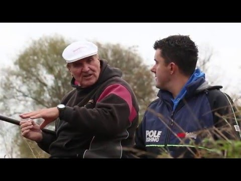 Pole Fishing Plus - Issue Six Trailer One