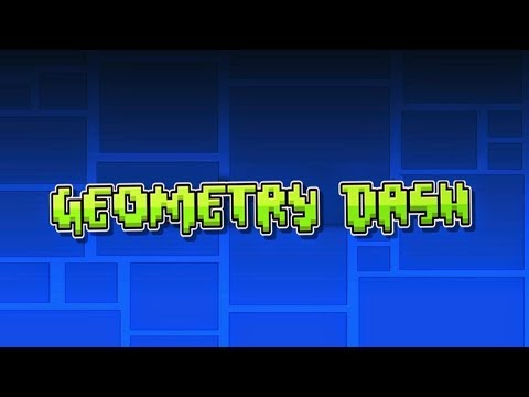 Geometry dash level requests! #38