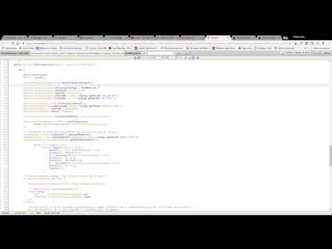 Primero pasos: Integración Webpay plus Webservice