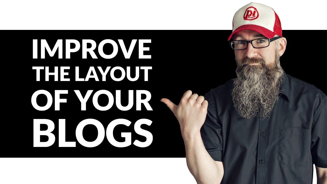 People & Blogs