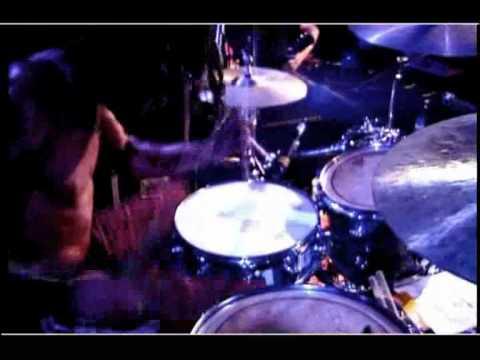 Yellowcard - Breathing (Music Video)