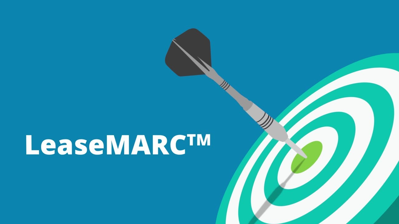 LeaseMARC™: A managed risk service for your lease accounting reporting