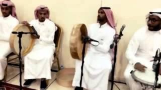 فـرقـة صـاحـي 9a7i   الانستقرام 9a7ioo للاستفسار والتواصل   YouTube