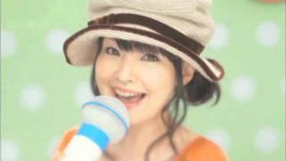 伊藤かな恵 ファーストアルバム「ココロケシキ」 2011.11.23 Release! ...