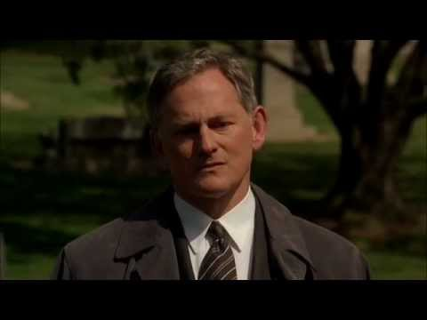 Alias A great  between Jack and Sydney Victor Garber Jennifer Garner