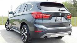 Hendrick BMW Northlake New BMW Inventory  YouTube