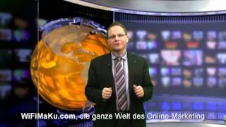 wifimaku  - Online Marketing Wiki