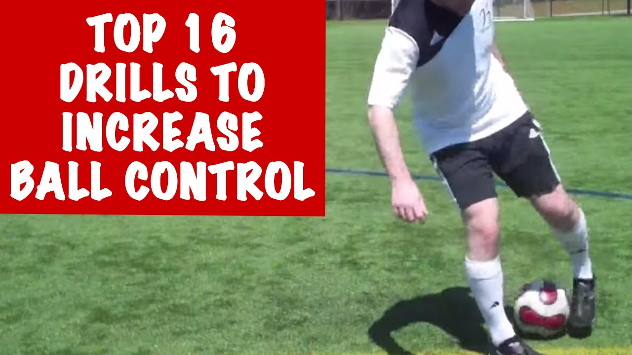 how to improve my speed in soccer