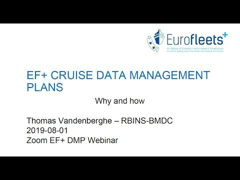 eurofleets+-data-management-plan-(dmp)-webinar-01/08/2019