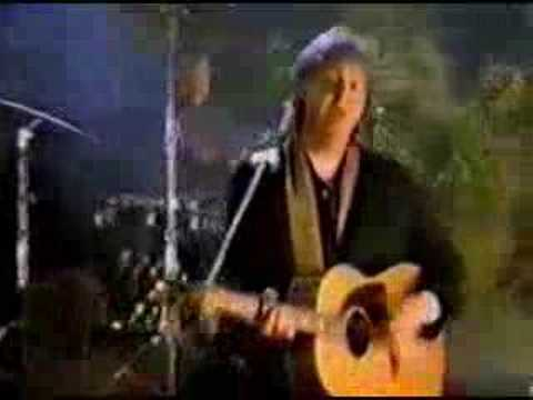 Paul McCartney- Hope of Deliverance