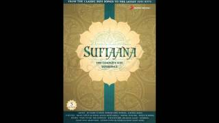 Sufiaana - Bol Na Halke Halke