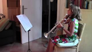 BOPERATION Noa (trompeta 4)