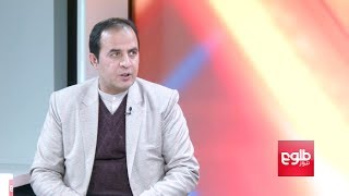 FARAKHABAR: IEC To Start Work On Voters List In April