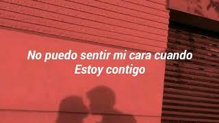 Скачать Can T Feel My Face The Weeknd Sub Español