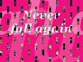 Again       ( Janet Jackson   Lyrics)