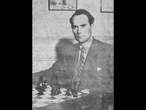 Sicilian defense O`Kelley variation explained (1.e4 c5 2.Nf3 a6!?)