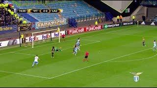 #UEL | Highlights #VitesseLazio 2-3