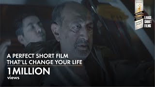 A perfect short film that'll change your life I Royal Stag Barrel Select Large Short Films