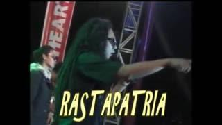 RASTA PATRIA Live Perform Full @PIPP KOTA BLITAR