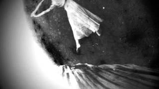 Spinalonga - Shadow Of My Life