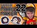 Super Mario Maker: Ross