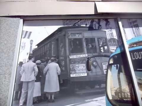 Louisville Progressive Transportation