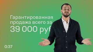 Giglob. Видео о Вашей квартире.(, 2017-10-14T05:51:23.000Z)