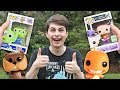 Download Our Biggest Funko Pop Hunt Ever | 15+ Stores