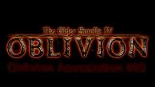 Oblivion Association 092 - Настройка KSE - Бій з болотним ог