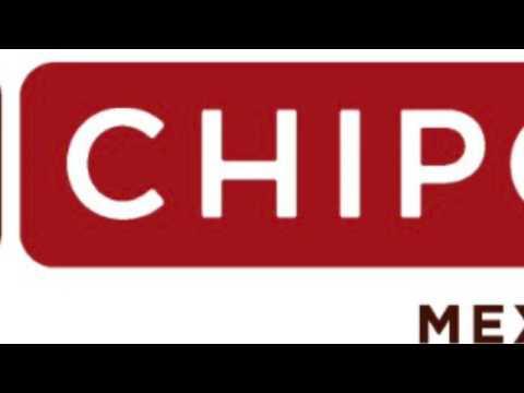 Chipotle Radio Ad