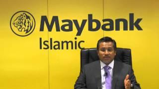 SCOE TV: Garis Panduan Syariah dalam Perdagangan Forex  by Associate Professor Dr. Aznan Hasan