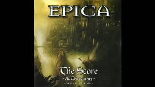 Epica The Score An Epic Journey Full Album HD 1080