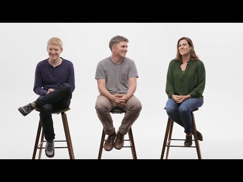 The opportunity ahead (and at Stripe)