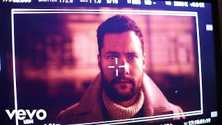 Download Lagu Calum Scott - You Are The Reason (Behind The Scenes) Mp3