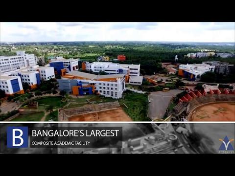 Acharya institute of technology in bangalore dating